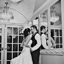 130x130 sq 1341865081054 sanantonioweddingphotography06