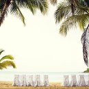 130x130 sq 1341972435689 caribbeanweddingphotographer102