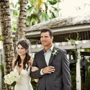 130x130 sq 1341972445863 caribbeanweddingphotographer106