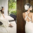 130x130 sq 1341972468129 caribbeanweddingphotographer113