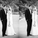 130x130 sq 1342037712987 sandiegoweddingphotography102