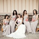 130x130 sq 1342037739572 sandiegoweddingphotography110