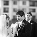 130x130 sq 1342037751459 sandiegoweddingphotography113