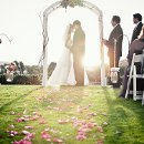 130x130 sq 1342037758866 sandiegoweddingphotography115