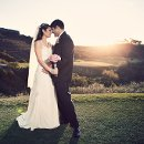 130x130 sq 1342037762752 sandiegoweddingphotography116