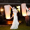 130x130 sq 1342039218478 blackshannonwedding1755