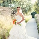 130x130 sq 1342041791073 estanciaweddingphotography107