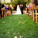 130x130 sq 1342041815821 estanciaweddingphotography117