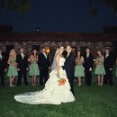 130x130 sq 1342041843109 estanciaweddingphotography127