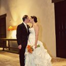 130x130 sq 1342041847705 estanciaweddingphotography129