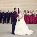 130x130 sq 1342042388953 sandiegoweddingphotographer122