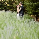130x130 sq 1342042834308 guernevilleweddingphotography137