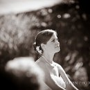 130x130 sq 1342042874641 guernevilleweddingphotography130