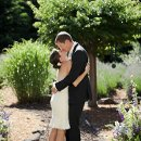 130x130 sq 1342042951464 guernevilleweddingphotography133