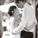 130x130 sq 1342042953885 guernevilleweddingphotography165