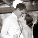 130x130 sq 1342042956354 guernevilleweddingphotography166