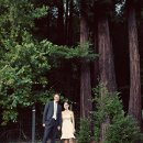 130x130 sq 1342042996243 guernevilleweddingphotography152