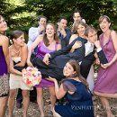 130x130 sq 1342042999703 guernevilleweddingphotography153