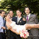 130x130 sq 1342043006927 guernevilleweddingphotography155