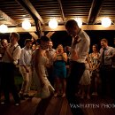 130x130 sq 1342043027143 guernevilleweddingphotography168