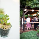 130x130 sq 1342043207770 guernevilleweddingphotography161