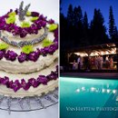 130x130 sq 1342043217955 guernevilleweddingphotography164