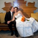 130x130 sq 1342044944778 estanciaweddingphotography144