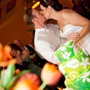 130x130 sq 1342044960367 estanciaweddingphotography150