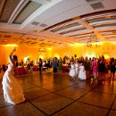 130x130 sq 1342044963742 estanciaweddingphotography151