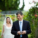 130x130 sq 1342046112647 huntingtonbeachweddingphotography113
