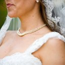 130x130 sq 1342046129731 huntingtonbeachweddingphotography119