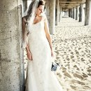 130x130 sq 1342046353734 huntingtonbeachweddingphotography125