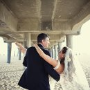 130x130 sq 1342046358831 huntingtonbeachweddingphotography127