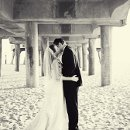 130x130 sq 1342046361291 huntingtonbeachweddingphotography128