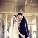 130x130 sq 1342046364149 huntingtonbeachweddingphotography129
