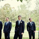 130x130 sq 1342046380338 huntingtonbeachweddingphotography135