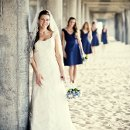 130x130 sq 1342046382676 huntingtonbeachweddingphotography136