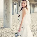 130x130 sq 1345758075041 huntingtonbeachweddingphotography