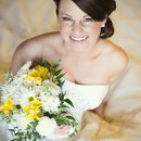 130x130 sq 1345758110709 temeculaweddingphotography101