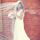 130x130 sq 1345760014873 sandiegoweddingphotography04