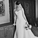 130x130 sq 1348440144693 professionalweddingphotography110