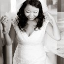 130x130 sq 1348440742261 modernweddingphotographersandiego107