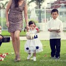 130x130 sq 1348440827168 sandiegomodernweddingphotographer0130