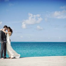 220x220 sq 1341005544143 caribbeanweddingphotographer116