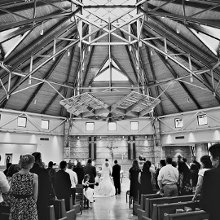 220x220 sq 1341865070023 sanantonioweddingphotography