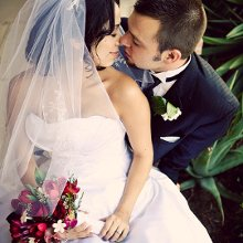 220x220 sq 1341865074288 sanantonioweddingphotography03