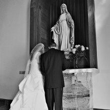 220x220 sq 1341865128355 sandiegoweddingphotographer120