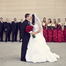 220x220 sq 1341865134967 sandiegoweddingphotographer122