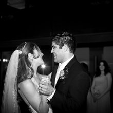 220x220 sq 1341971807433 sandiegoweddingphotography117