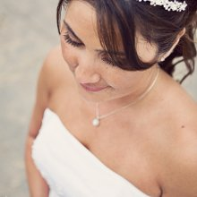 220x220 sq 1345759706966 sandiegoweddingphotography